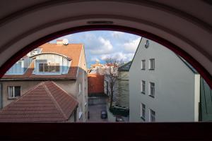 Vip Old Town Apartments, Appartamenti  Tallinn - big - 70