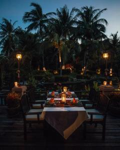 Bo Phut Resort & Spa (7 of 46)