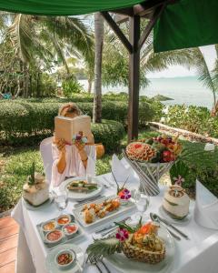 Bo Phut Resort & Spa (3 of 46)