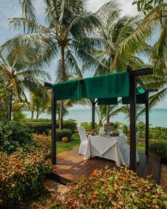 Bo Phut Resort & Spa (2 of 46)
