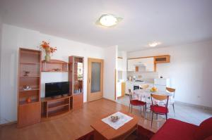 Apartments Andrea
