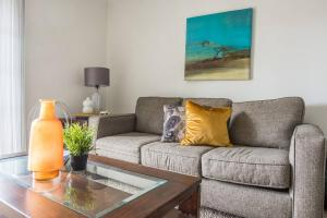 Walk to Katy Trail & Dining | 1 mile from Uptown