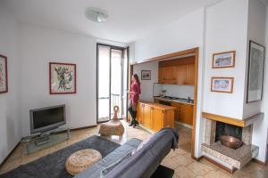 Appartamento Angela - AbcAlberghi.com