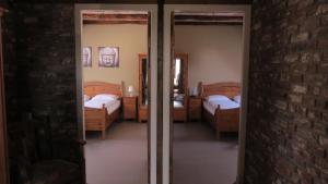 Hotel-Brasserie De Hoogmolen