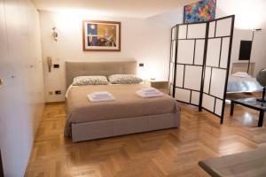 Casa Bella del Borgo - AbcAlberghi.com