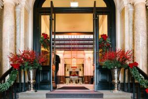 Hotel de Rome (15 of 50)