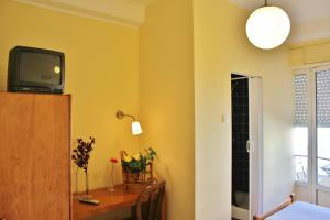 Residencial Duque de Saldanha, Penziony  Lisabon - big - 28