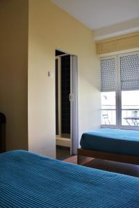 Residencial Duque de Saldanha, Penziony  Lisabon - big - 2
