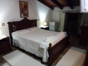 Bed and Breakfast Bellavista