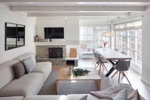 Val de Ruda Luxe 61 by FeelFree Rentals - Apartment - Naut Aran