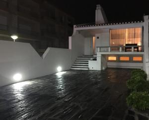 obrázek - Casa do Mar -Sea house