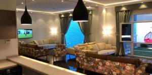Araek Resort, Resorts  Ta'if - big - 3