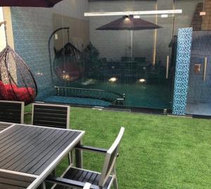Araek Resort, Resorts  Ta'if - big - 4