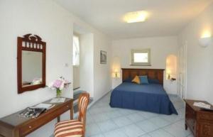 Il Ducato Di Ravello, Bed and breakfasts  Ravello - big - 32