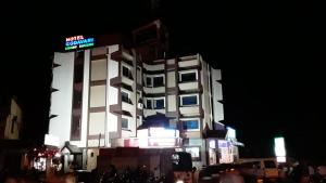 Hotel Godavari International