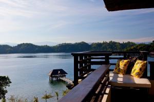 Gaya Island Resort (8 of 43)