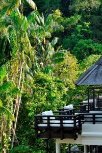 Gaya Island Resort (5 of 43)