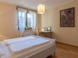 VacationClub - Osiedle Podgórze 1B Apartament 16