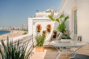 Belmond Copacabana Palace (14 of 51)