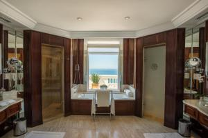 Belmond Copacabana Palace (22 of 59)