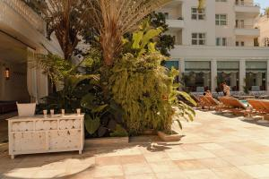 Belmond Copacabana Palace (9 of 59)