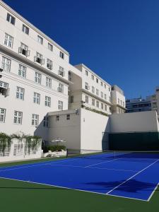 Belmond Copacabana Palace (19 of 59)