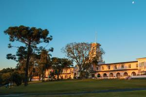 Belmond Hotel das Cataratas (16 of 53)