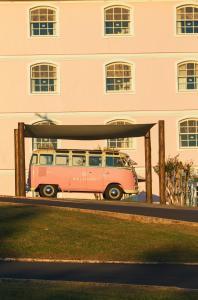Belmond Hotel das Cataratas (25 of 53)