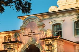 Belmond Hotel das Cataratas (15 of 53)