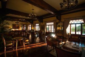 Belmond Hotel das Cataratas (27 of 53)