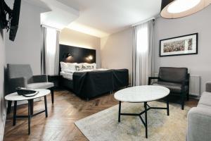 Apotek Hotel (7 of 72)