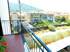 Appartamento vicino alla Spiaggia - AbcAlberghi.com