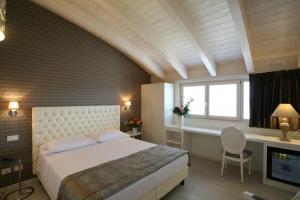 Nuova Opera Rooms - AbcAlberghi.com