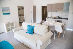 Rivabella Suite Apartments - AbcAlberghi.com