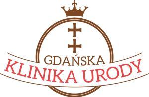 LUXUSOWY APARTAMENT STARE MIASTO GDANSK