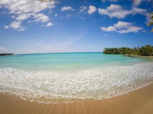 Playa Penthouse On The Bay, Las Terrenas