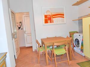Casa Fortino - AbcAlberghi.com