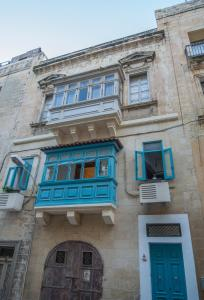 obrázek - Boutique Valletta House 2 Minutes from City Centre