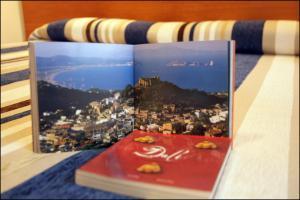 Hotel Sa Riera (30 of 31)
