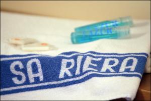 Hotel Sa Riera (31 of 31)