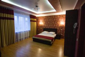Oasis Hotel - Leninogorsk