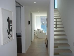 Piodina Villa Sleeps 5 Air Con WiFi - Ronco sopra Ascona