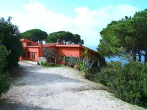 Ripe Alte Villa Sleeps 10 Pool - AbcAlberghi.com