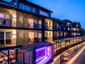 Hotel Christof - Appiano sulla Strada del Vino