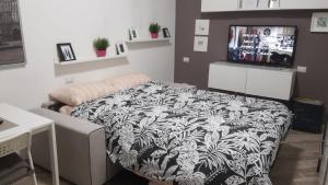 Apartment Varesina Street - AbcAlberghi.com