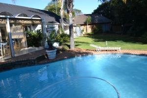 Willow Tree Guest House - Kempton Park
