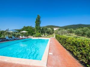 Missiano Villa Sleeps 18 Pool WiFi - AbcAlberghi.com