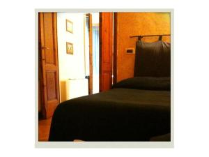 1 bedroom flat for 6 persons, Apartmány  Florencie - big - 4