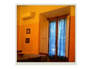 1 bedroom flat for 6 persons, Apartmány  Florencie - big - 6