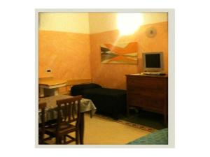 1 bedroom flat for 6 persons, Apartmány  Florencie - big - 7